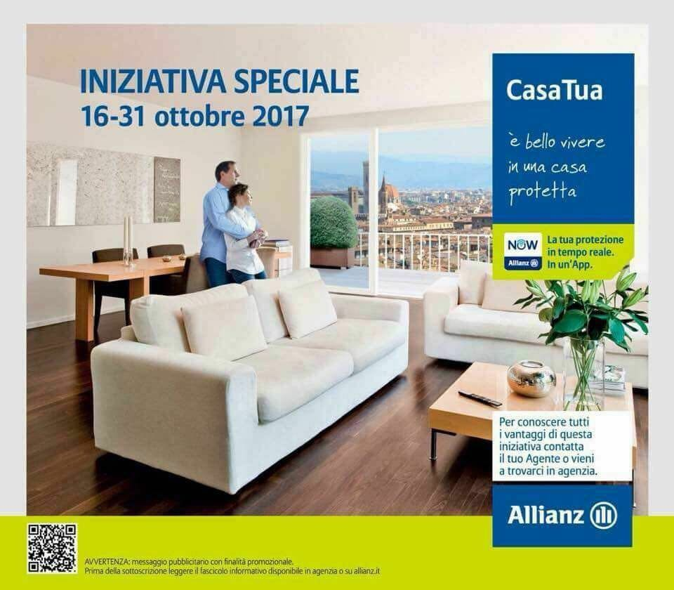 allianzOttobre2017